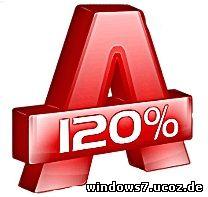 Alcohol120%