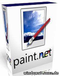 Paint.NET 3.5.7