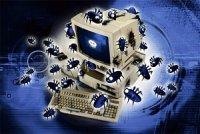 основные признаки заражения компьютера