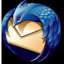 mozila thunderbird